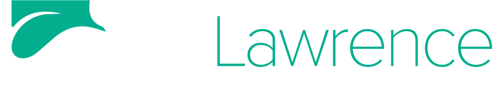 Web Design, SEO and Marketing Expert